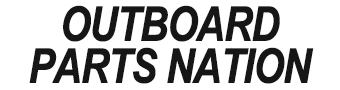 Outboard Parts Nation