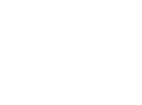 Overisel CRC