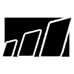 favicon.png?v=19022601