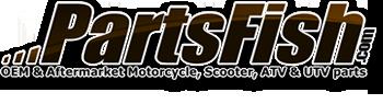 PartsFish.com