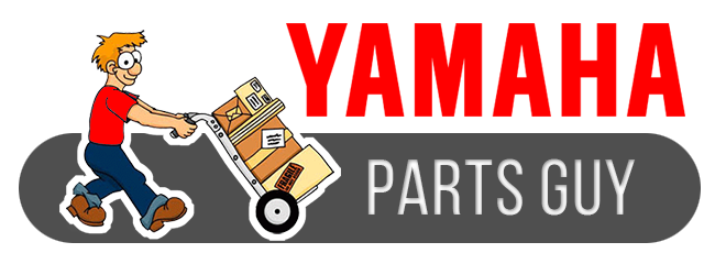Yamaha Parts Guy