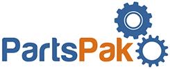PartsPak Marine Parts