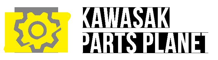 Kawasaki Parts Planet
