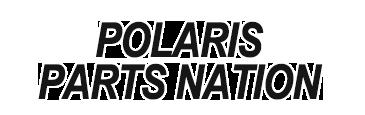 Polaris Parts Nation