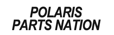 Polaris Parts Nation - Division of Zeigler Motorsports