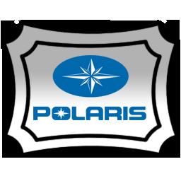 www.polarisparts123.com