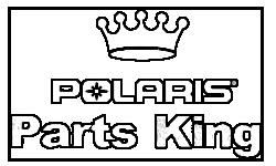 2016 Polaris Snowmobiles for sale