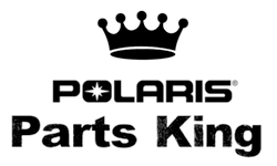 Polaris Parts King