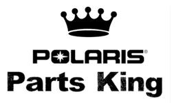 New OEM Polaris Big Boss ATV Parts