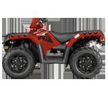 Polaris ATV Parts