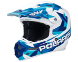 Polaris Riding Gear