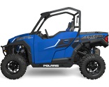 Polaris General Parts