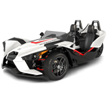 Polaris Slingshot Parts