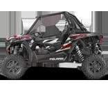 Polaris Ranger & RZR Parts