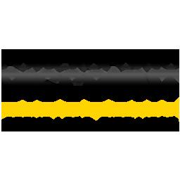 www.powersportsdiscount.com