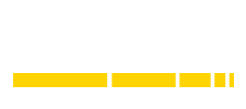 Powersports Discount