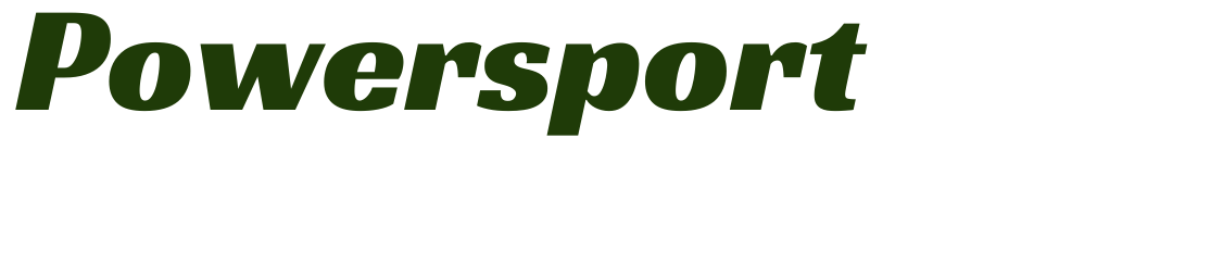 Powersport Parts Warehouse