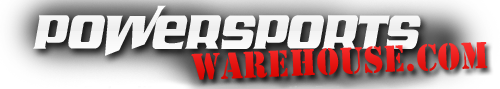 Powersports Warehouse