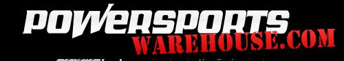 Powersports Warehouse