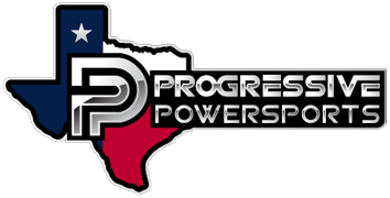 Progressive Powersports