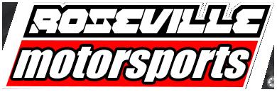 Roseville Motorsports