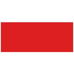 www.dunelandoffroadcenter.com