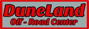 DuneLand Off-Road Center, Inc.