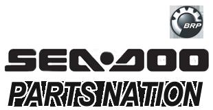 Sea-Doo Parts Nation