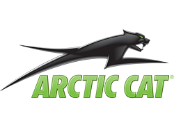Arctic Cat OEM Parts