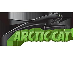 Arctic Cat OEM Parts