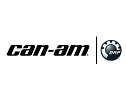 Can-Am OEM Parts