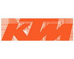 KTM OEM Parts