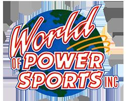 World of Powersports