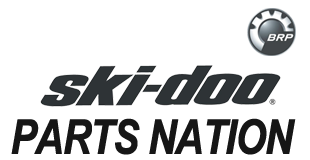 Ski-Doo Parts Nation