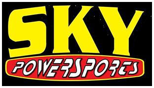 Sky Powersports