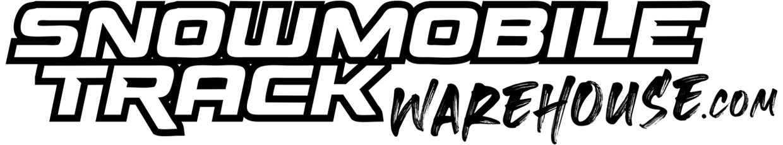 Snowmobile Track Warehouse