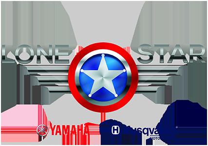 Lone Star Yamaha