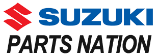 Suzuki Parts Nation