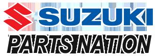 Suzuki Parts Nation
