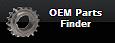 OEM Parts Finder