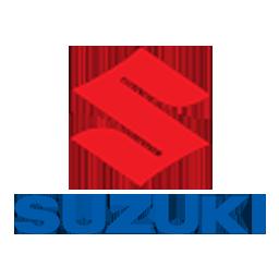 www.suzukipartsmonster.com