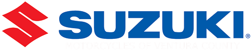 Suzuki Motorcycles of Ventura County