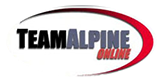 Team Alpine