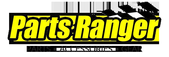 Twin County Motorsports