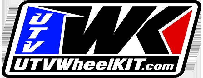 UTV Wheel Kits