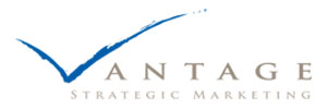 Vantage Stratigic Marketing