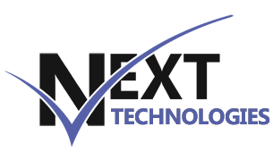 vNext Technologies