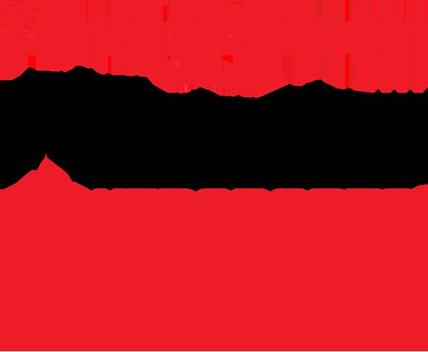 Yamaha OEM Parts