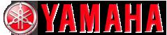 Flemington Yamaha