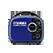 Yamaha Genterator Parts